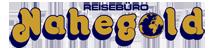 Reisebüro Nahegold Omnibusbetrieb